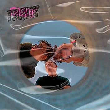 Tarde (feat. Lennyn 99, Daverzzz, Jean Skrr)