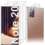 Luibor for Samsung Galaxy Note 20...