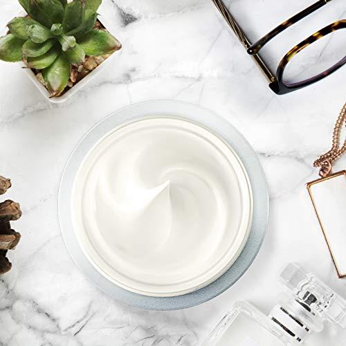 41W9TCiyTlL - Neutrogena Rapid Wrinkle Repair Retinol Regenerating Anti-Aging Face Cream & Hyaluronic Acid; Anti-Wrinkle Retinol Moisturizer & Neck Cream, with Hyaluronic Acid & Retinol, 1.7 oz