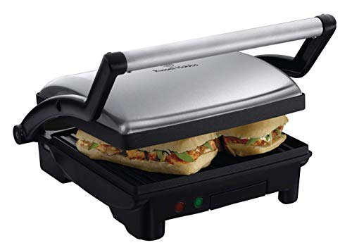 Russell Hobbs Cook@Home 17888-56 3-in-1-Paninigrill