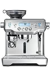 Amazon.es: nrsolutions - Cafeteras para espresso / Cafeteras ...