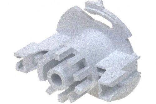 Subarm Cam Timer Original ELECTROLUX
