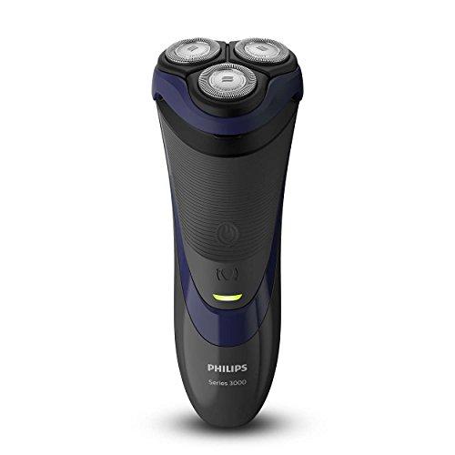 Philips S3120/06 Afeitadora
