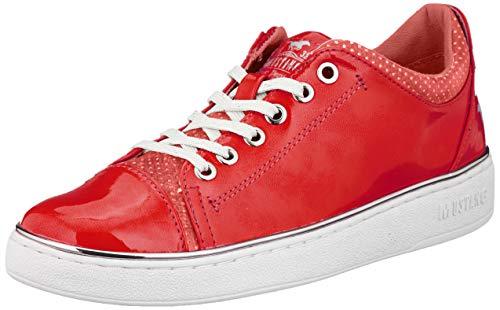 zalando buty damskie adidas