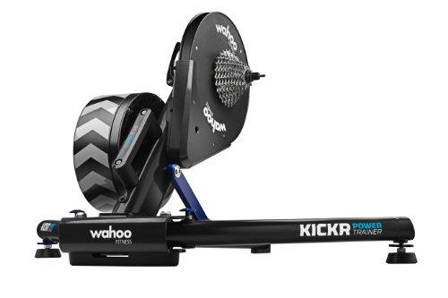 Wahoo KICKR Indoor Bike Trainer