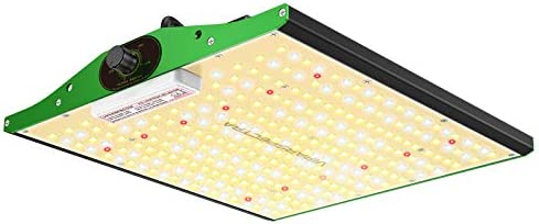 Grow Light VIPARSPECTRA Newest P1000 Full Spectrum LED Grow Light for Indoor Plants High PPFD product image