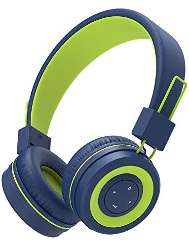 41W9WlqZQGL - iClever Kids Headphones -