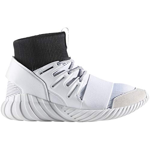 adidas Tubular Doom Sock PK, Zapatillas de Deporte para Hombre