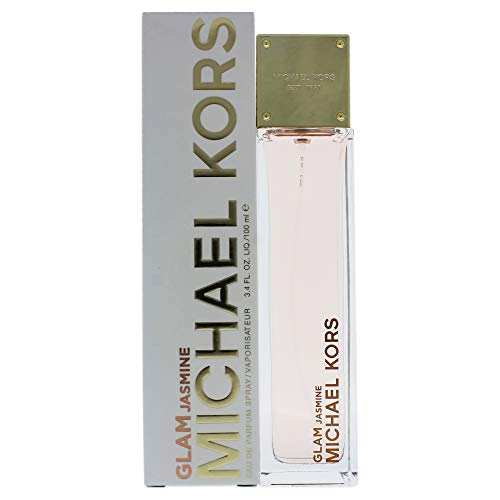 Launched by the design house of Michael Kors Increase attraction This is floral fragrance A blend of white flowers, jasmine, black currant, buds, leaves, sandalwood trail It is long lasting fragrance Ideal for casual wear