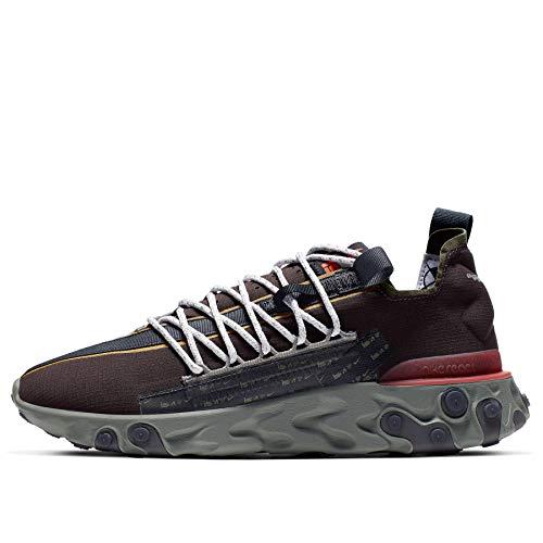 Nike React Wr Ispa Mens Ar8555-200
