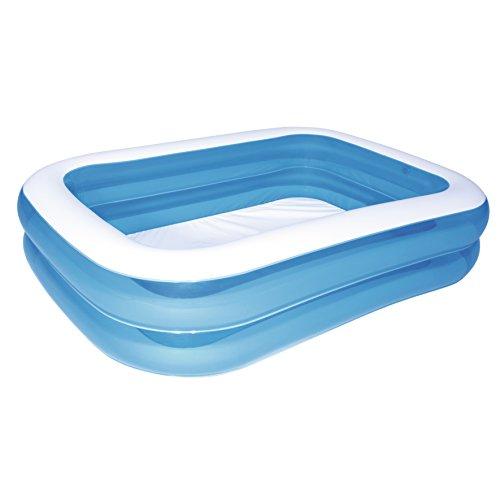 Bestway -   Family Pool