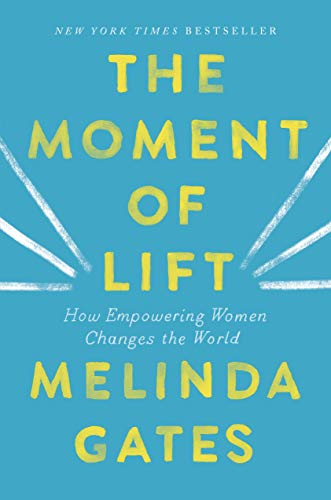 The Moment of Lift: How Empoweri...