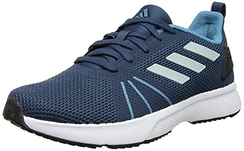 Adidas Men's Fluidglow M Running Shoes