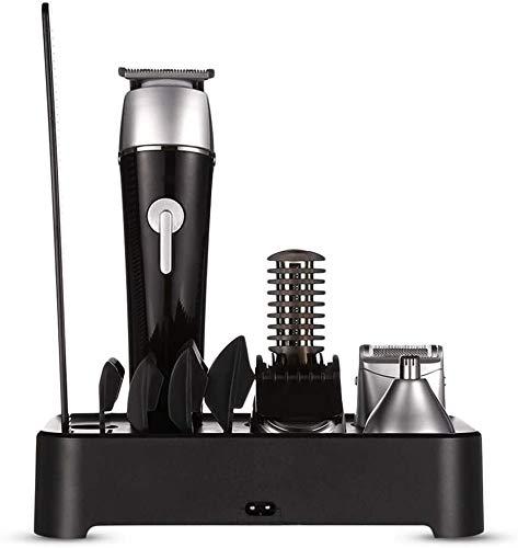 Men's Electric Hair Clipper