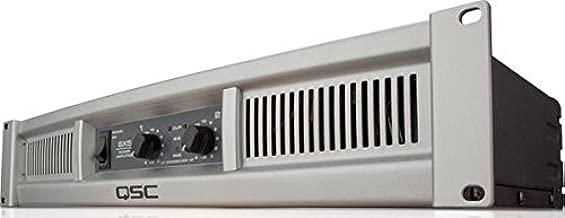 Best budget power amplifier Reviews