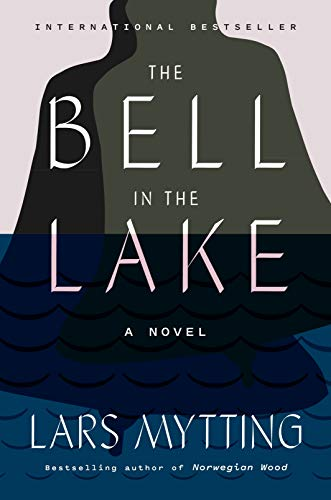 The-Bell-in-the-Lake