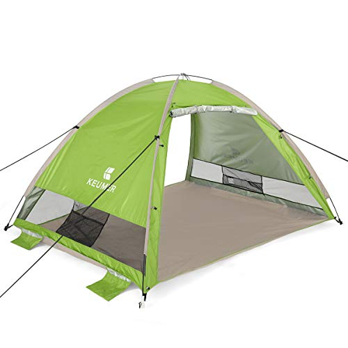 G4Free Large Pop Up Tent
