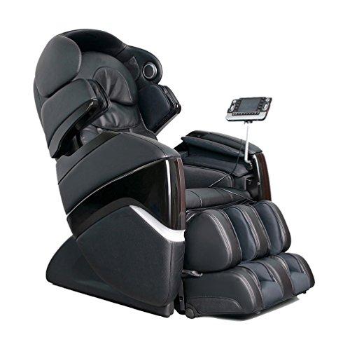 Full Body Massage Chair Recliner Os- 3D Cyber