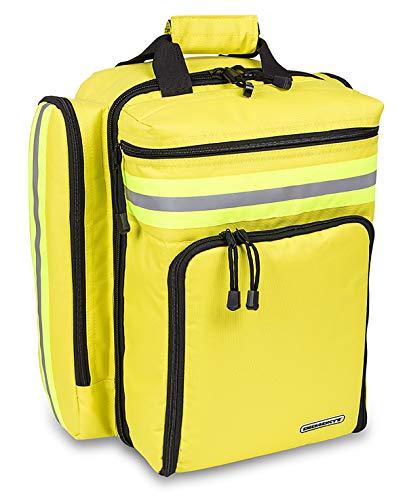 Elite Bags, Mochila De Rescate, Poliester Amarillo