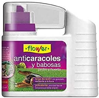 Amazon.es: Almacenes Iberia s.l - Control de plagas y protección ...