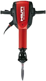 Hilti 03478184 TE 3000 AVR Breaker Performance Package