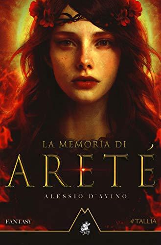 La memoria di Areté