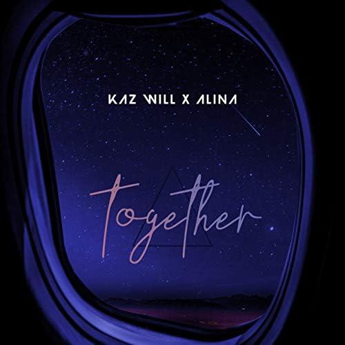 Kaz Will & Alina