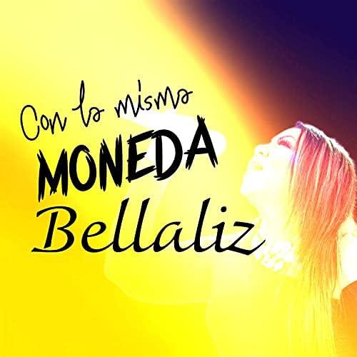 Bellaliz