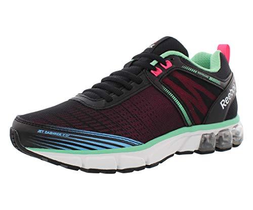 Reebok Jet Dashride 2.0 Womens Shoes