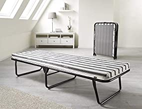 JAY-BE Value Folding Bed with Airflow Fibre Mattress