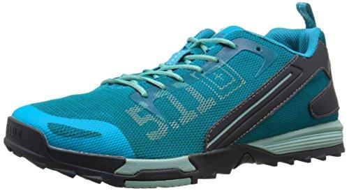 5.11 Tactical Women's Recon C Cross-Training Shoe