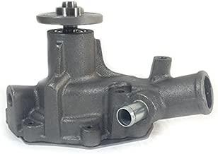 Water Pump for Isuzu NPR NQR 4BD1 4BD2 3.9L Turbo Version
