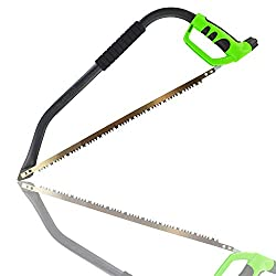 commercial 21 Inch Onion Saw Prosperity Tool-Pruning Saw  Pruning Saw bow saws
