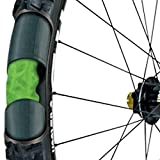 Slime 30077 Cámara Interior de Bicicleta con Sellante de