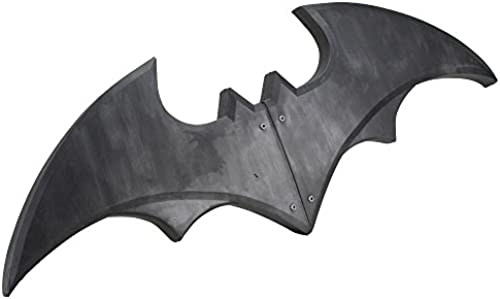 DC Comics OverGrößed Replica Batman's Batarang (Foam Rubber Latex) 122 cm Neca