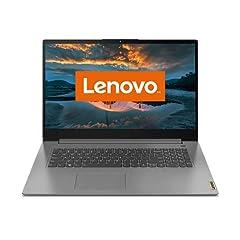 IdeaPad 3i Laptop 43,9