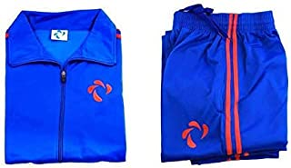 Didos Training suit For Unisex size Large