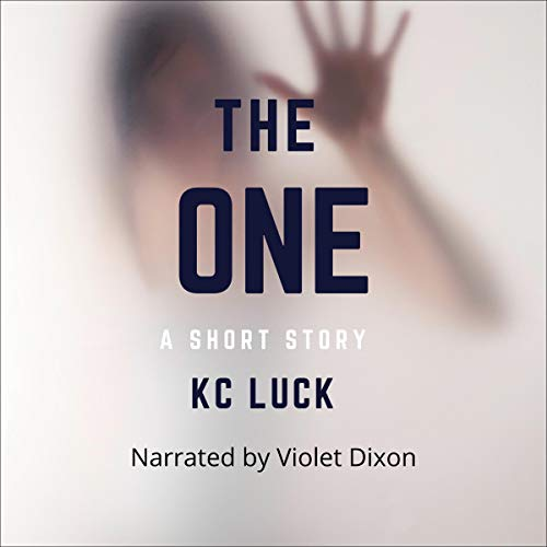 The One: A Short Story Titelbild