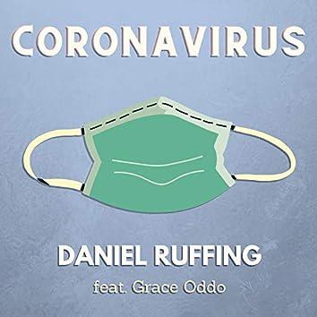 Coronavirus (feat. Grace Oddo)