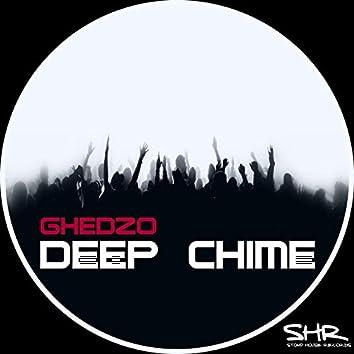 Deep Chime