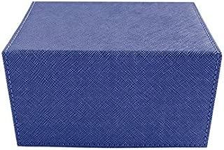 Creation Line Deck Box - Medium Dark Blue