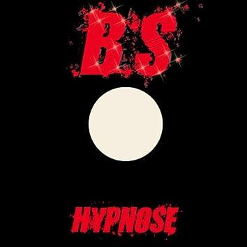 Hypnose III