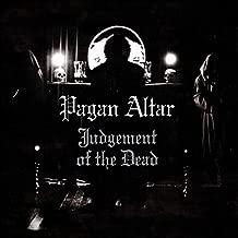 pagan altar lp