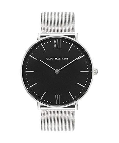 Reloj - JULIAN MATTHEWS - Para - 04260594880556