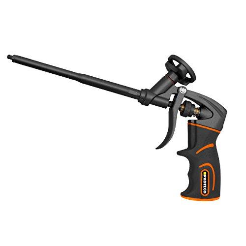 Proteco-Werkzeug® -   PU-Schaumpistole
