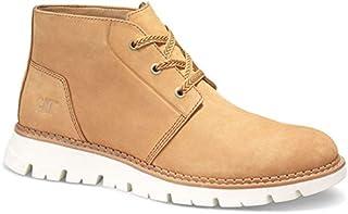 حذاء سايدكب للكاحل للرجال من كاتربيلار