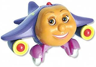 Best jay jay the jet plane wooden characters Reviews