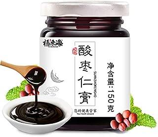 FuDongHai Fudonghai Suanzaoren Cream Sleeping Tea 150G