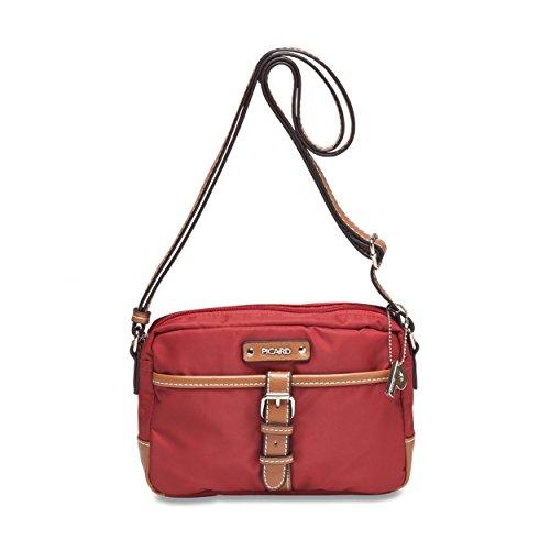 Picard Sonja Mini Bag Umhängetasche 21 cm
