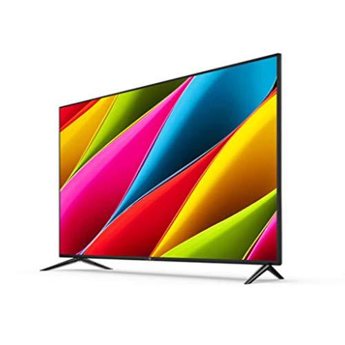 TV de 32 pulgadas TV LED LCD, Espacio de almacenamiento interno 8g, Brillo 300cd / m2, Frecuencia de actualización 60Hz, Resolución 1920 * 1080, Fuente de alimentación 60W, Voltaje de trabajo 220V